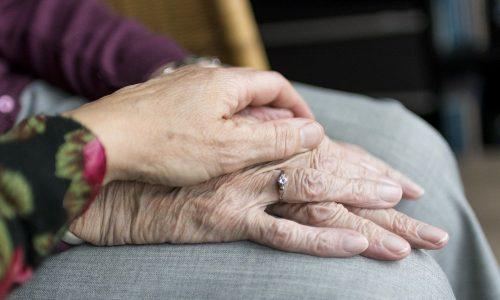 CBD et Arthrose : Un remède miracle ?