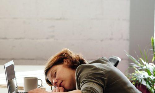 CBD et Troubles du Sommeil : Un remède efficace ?