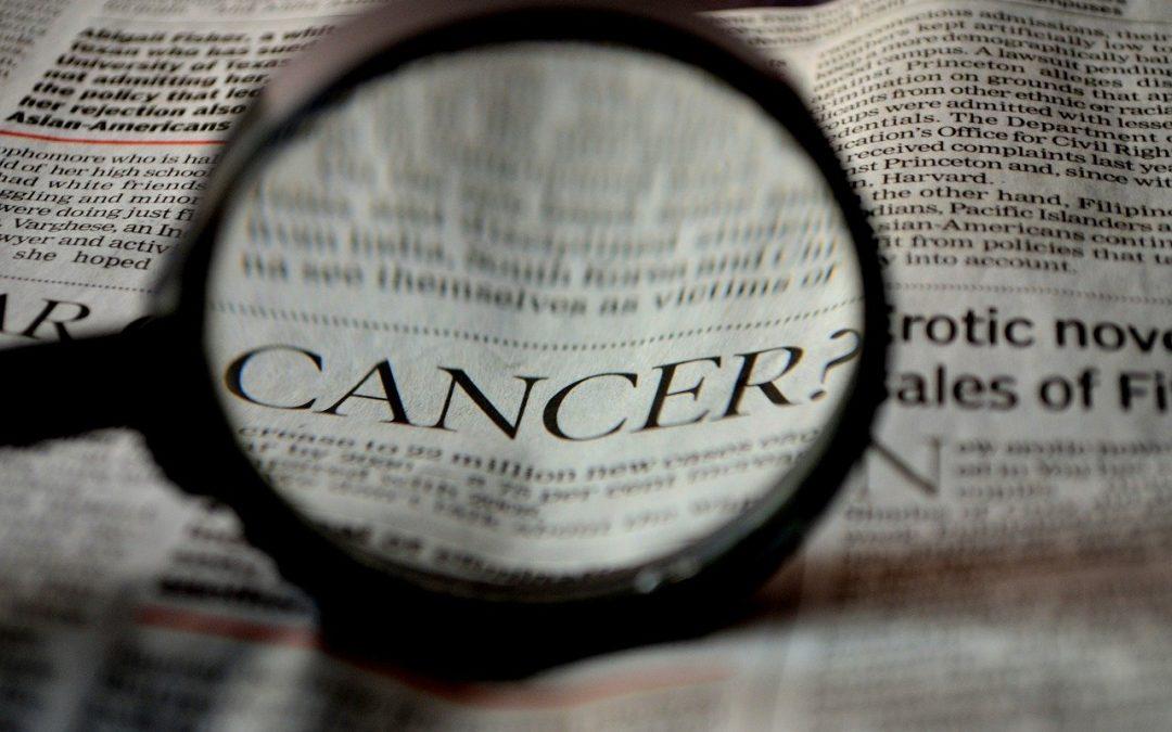 CBD et Cancer : Ce que disent les chercheurs